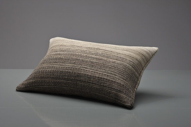 CUSHION GOBELEN SARMA